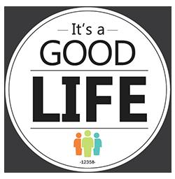 its-a-good-life-ma-symbol